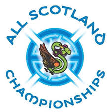 All Scotland Championship