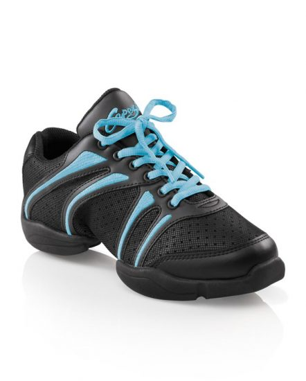 Capezo Bolt Ice Blue