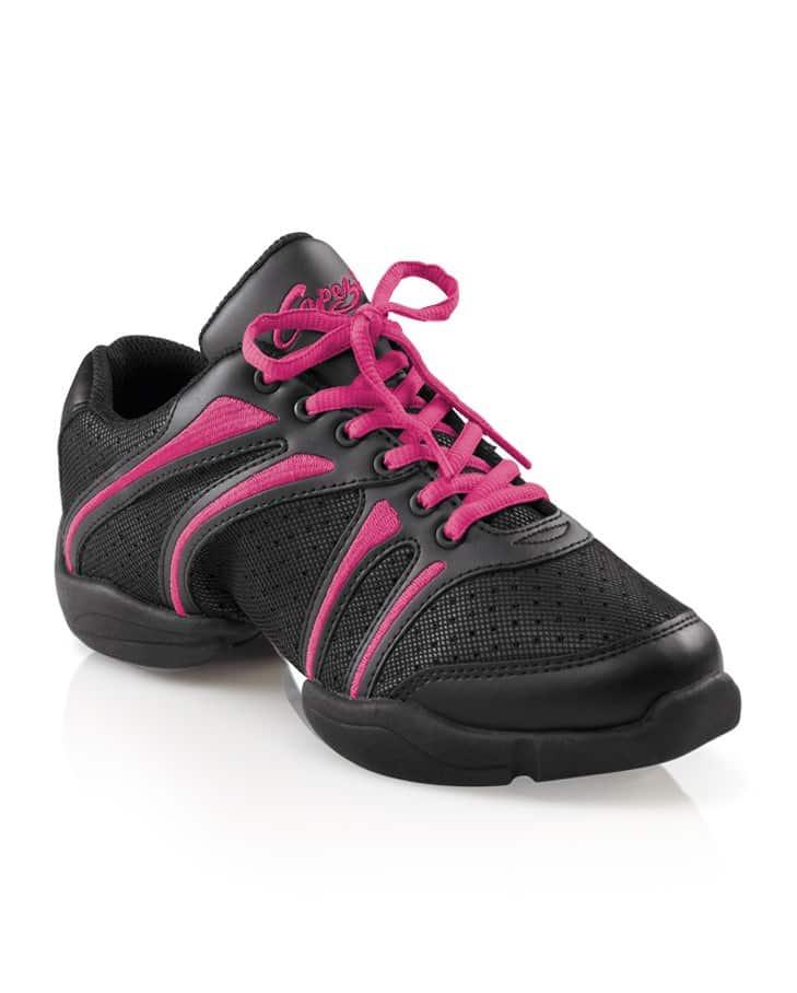 Capezo Bolt Pink