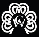 Coorigan White Feis