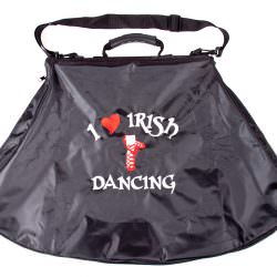 Costume Bag Black 2