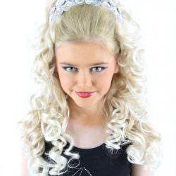 Emily Wig