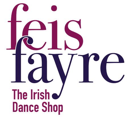 Feisfayre Ss Logo