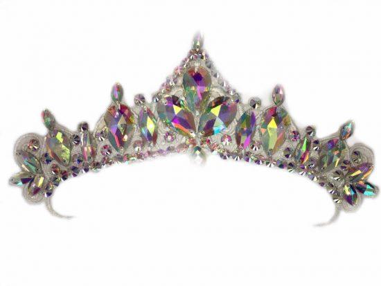 Jasmine Headband