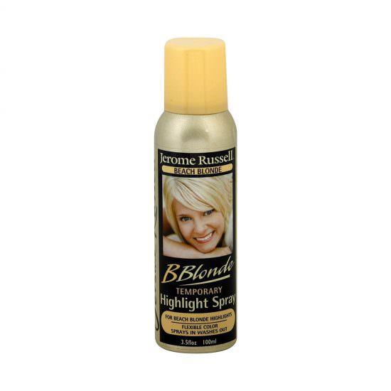 Jerome Blonde Highlight Spray
