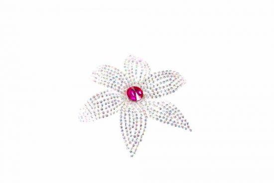 Star Single Ab Pink