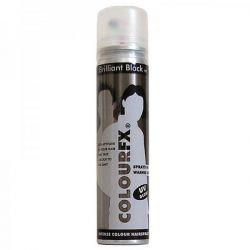 Colourfx Nero Spray 600x600