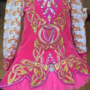 Dress 17 1