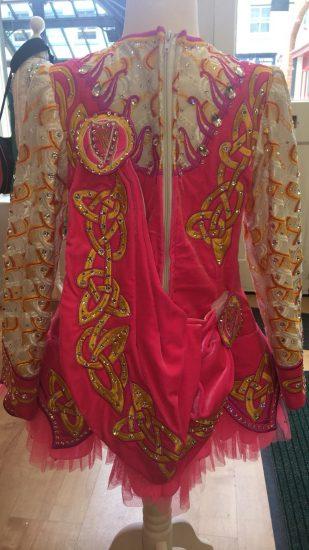 Dress 17 2