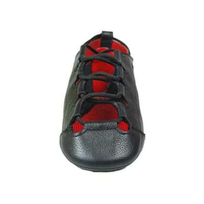 Hullachan Red AP3